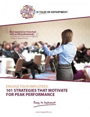 101 StrategiesFinal (1) -2