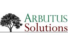 Arbutus Solutions