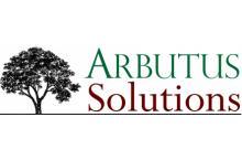 Arbutus Solutions