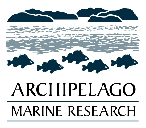Archipelago-Marine-Research