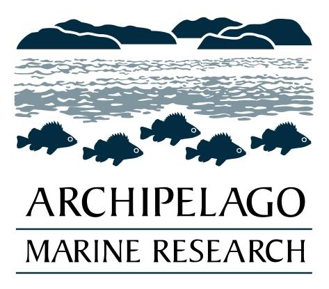 Archipelago-Marine-Research