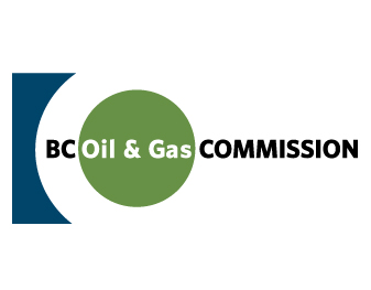 BC Oil and Gas Commission 2