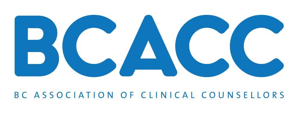BCACC