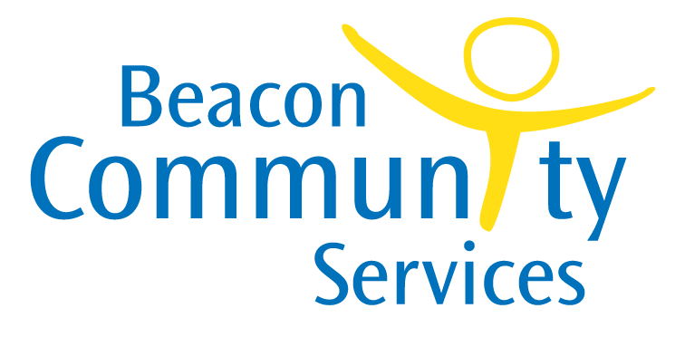 Beacon Community Services2