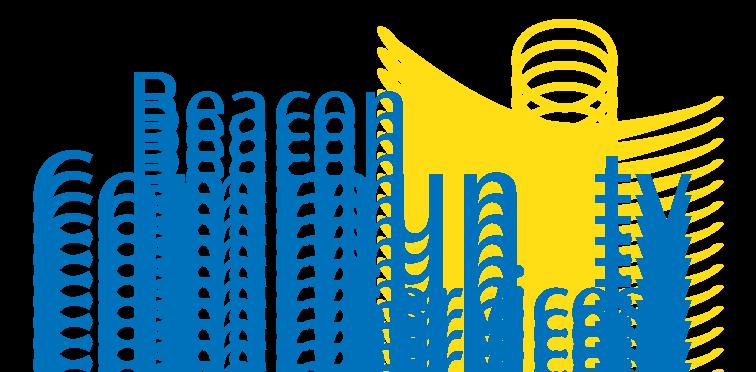 Beacon Community Services2