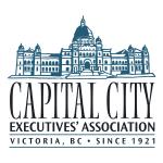 Capital City Executives Association