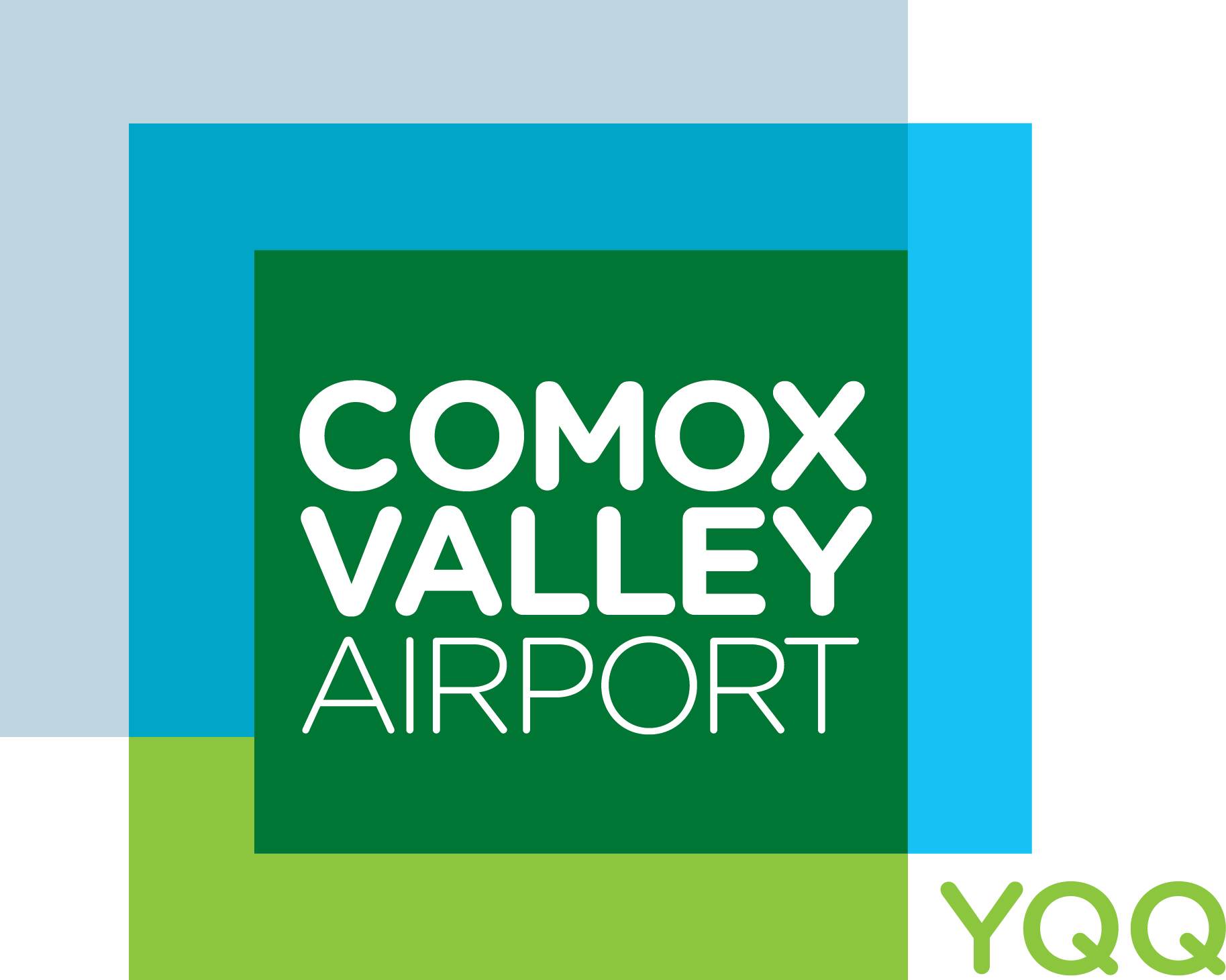Comox Valley Airport Commission