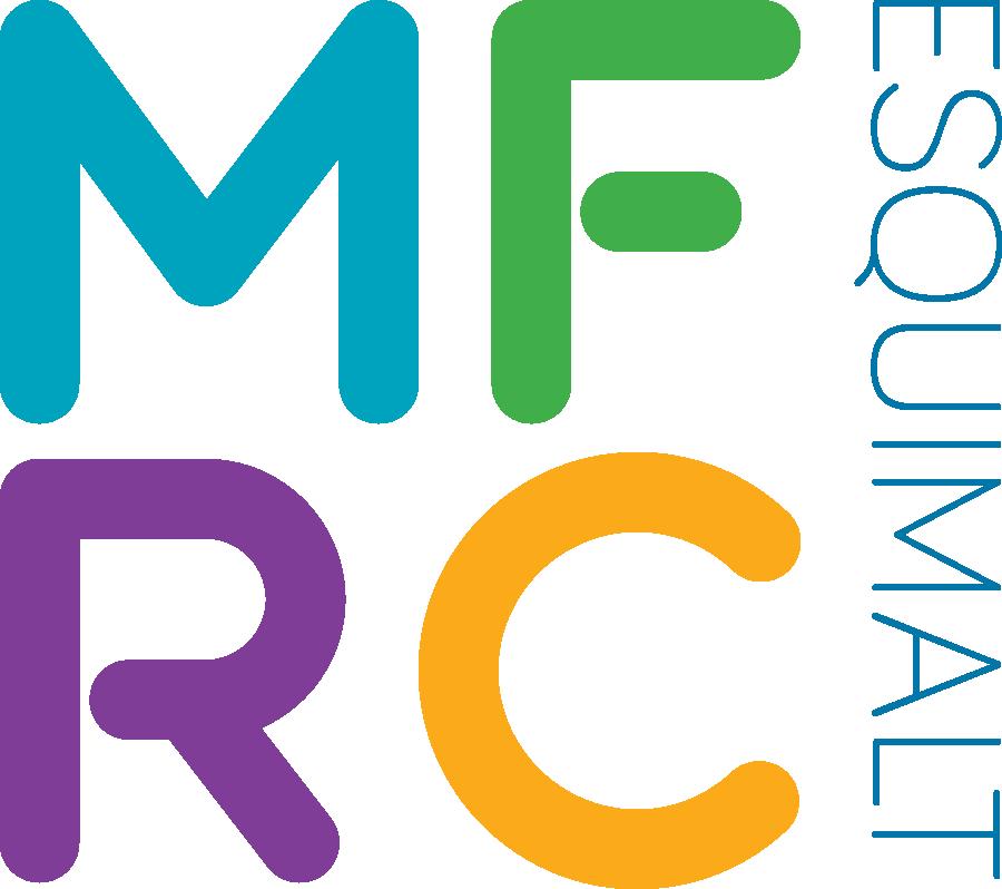 Esquimalt MFRC – 1st Choice