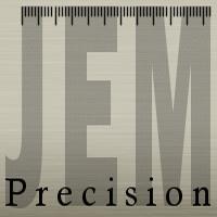 JEM Precision