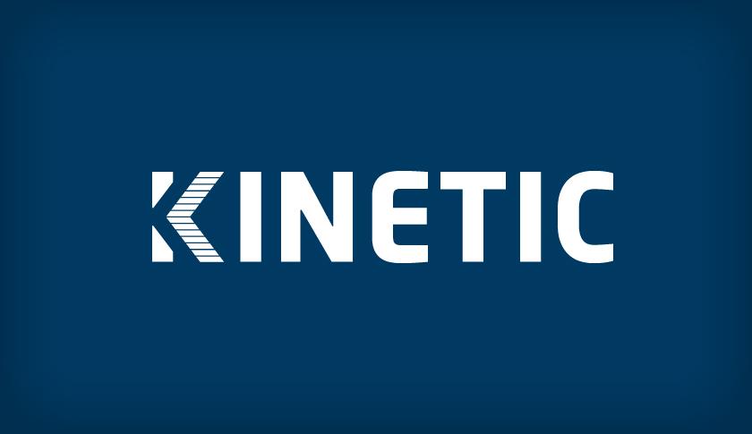 Kinetic Construction
