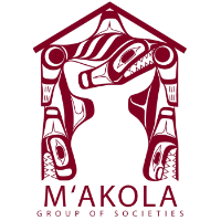 M'akola Group of Societies