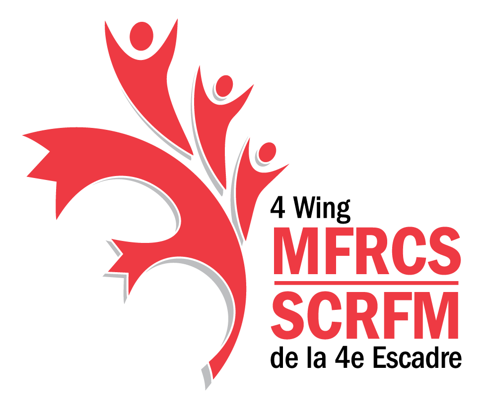 MFRC 4 Wing