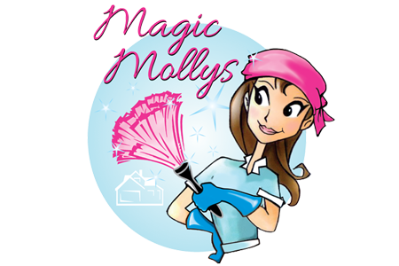 Magic Molly's Cleaning Services