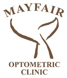 Mayfair Optometric Clinic