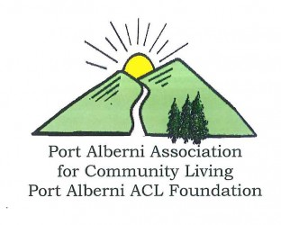 Port Alberni Association for Community Living