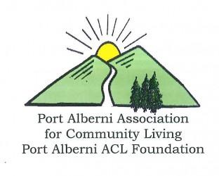 Port Alberni Association for Community Living
