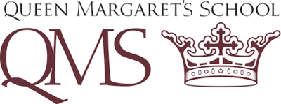 Queen Margaret's School 2