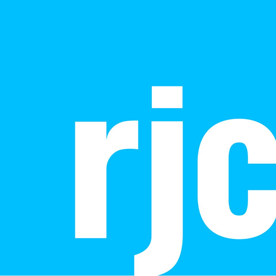 RJC Engineers