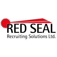 Red Seal Recruiting