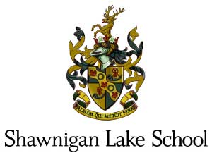 Shawnigan Lake School 2