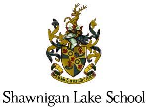 Shawnigan Lake School 2