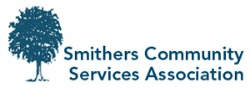 Smithers Community Services Association