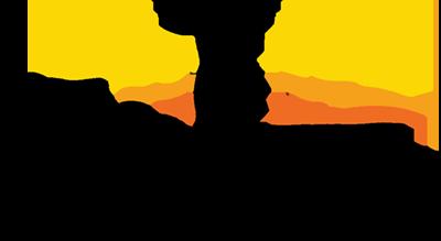 driftwood-full-logo