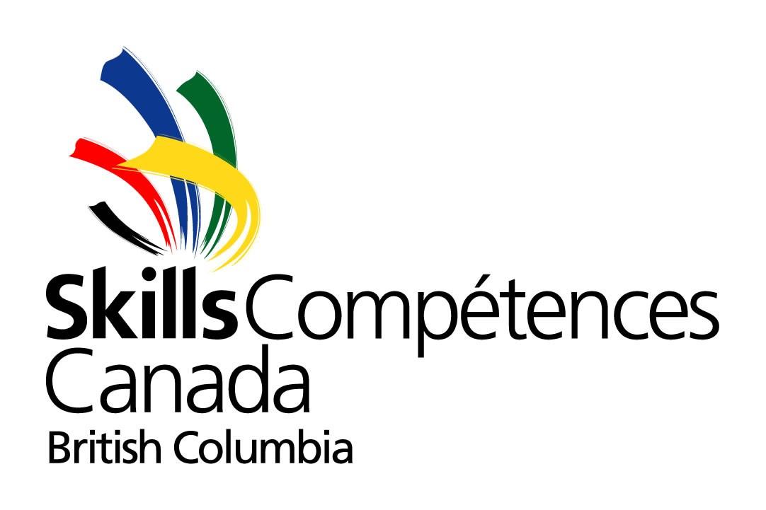 skills canada bc 1000pxls