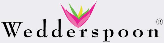 wedderspoon-logo_1493048273__80996