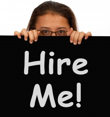 Top 3 Costly Mistakes When Hiring!