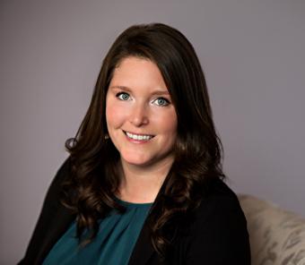 Lyndsey Nelson, CPHR