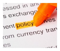 Creating Clear Direction And Policies For Your Workplace