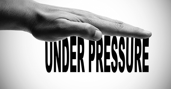 EngagedHR-under-pressure-winter-blues-workplace