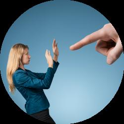 engagedhr-workplacebullying-round