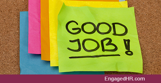 5 No-Cost Ways To Build Employee Engagement