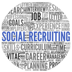 engaged-hr-social-recruiting-round