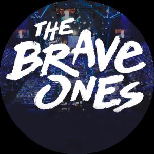 the-brave-ones-round