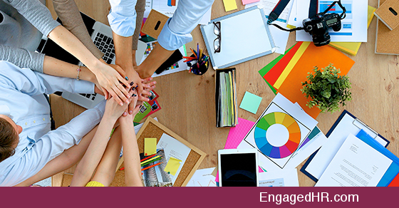 How To Engage Your Staff When Hiring