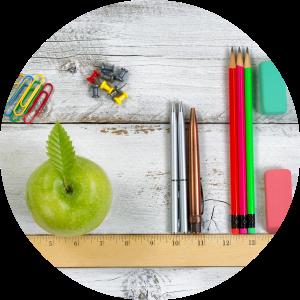 engagedhr-back-to-school-round
