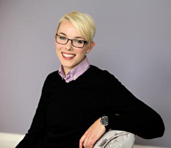 Miranda Logan-Webb