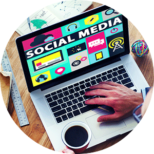 Avoiding Social Media Pitfalls in the Workplace