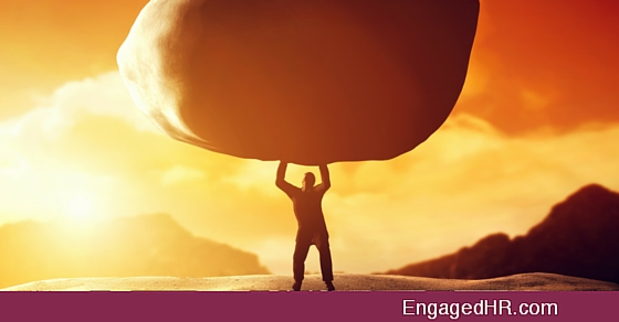 Smart Ways To Use Employee Superpowers