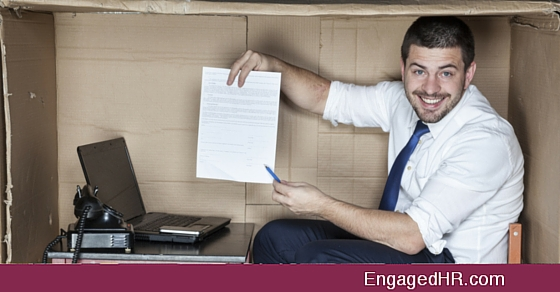 "Employment Contracts: Why You Need An ""Employment Prenup"""