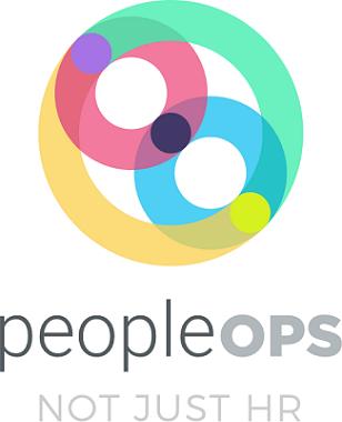 PeopleOpsLogoSM