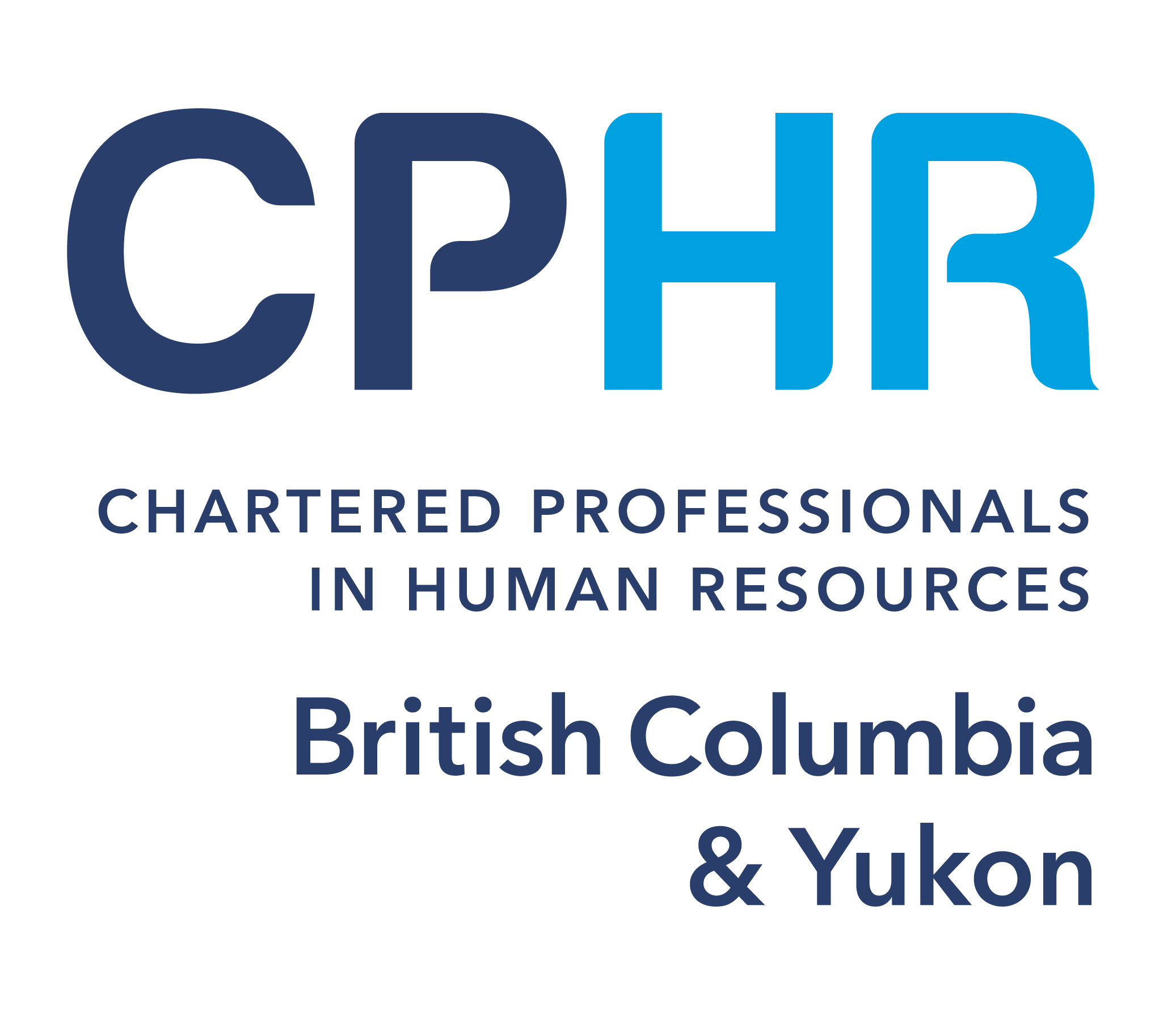 CPHR_logo_BC-Y_primary_2colour_HEX_534_299