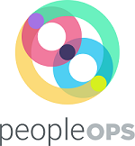 PeopleOPS Logo Smaller