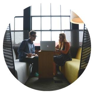 Blog - HR Makeover