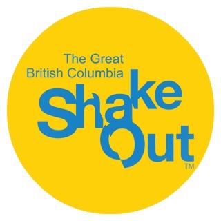 shakeoutlogo