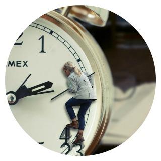 blog-nov-22-flexible-holiday