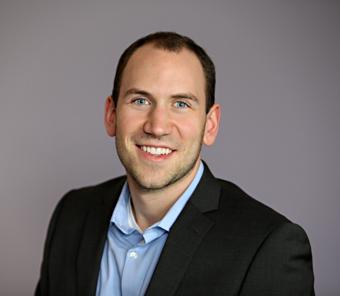Aidan Love – HR Assistant